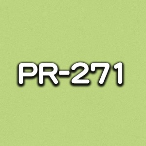PR-271