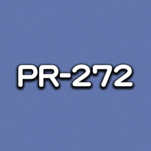 PR-272