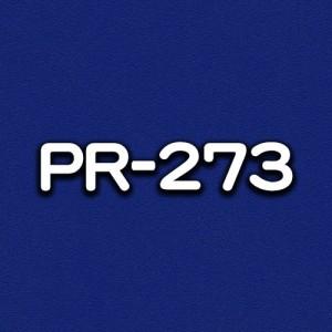 PR-273