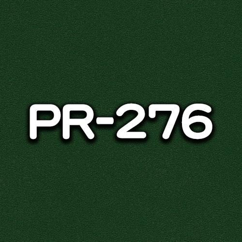 PR-276
