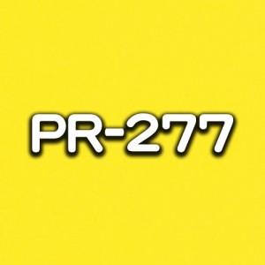PR-277