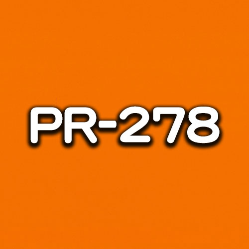 PR-278