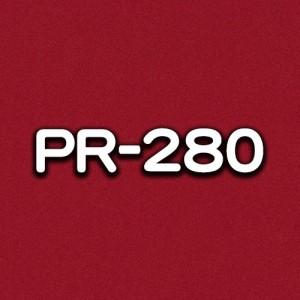PR-280
