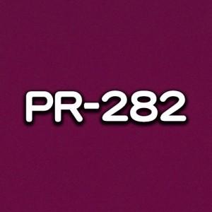 PR-282
