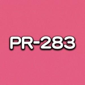 PR-283