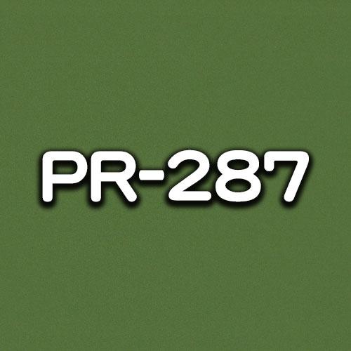 PR-287