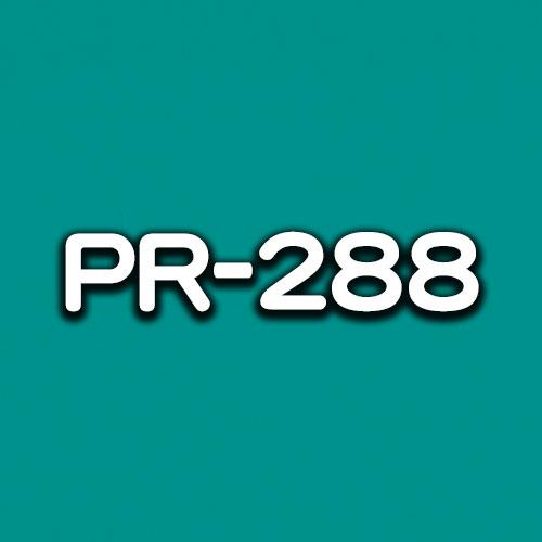 PR-288