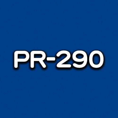 PR-290