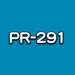 PR-291