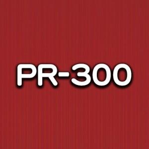 PR-300