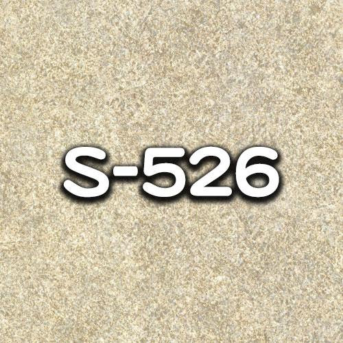 S-526