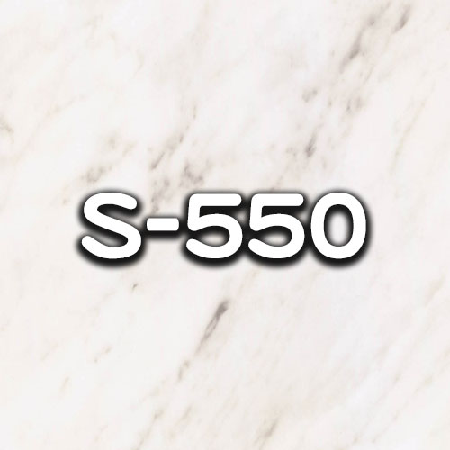 S-550