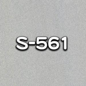S-561