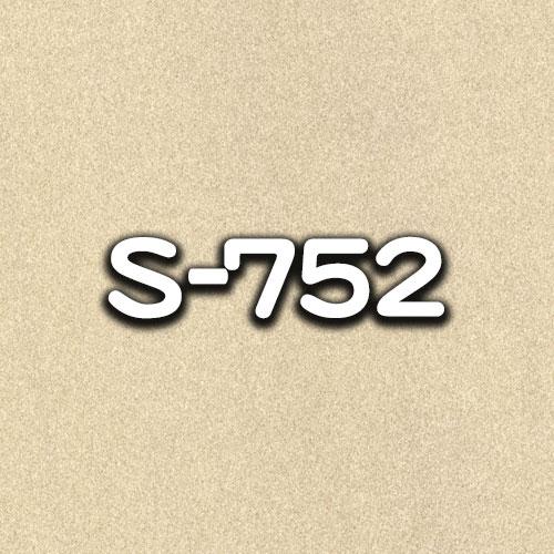 S-752
