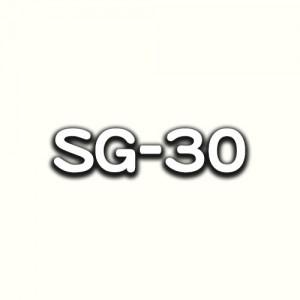 SG-30