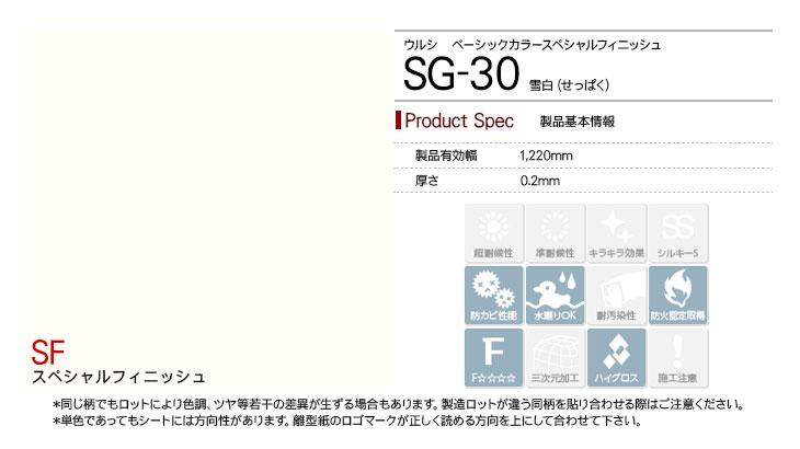 sg-30rep
