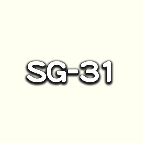 SG-31