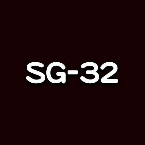 SG-32