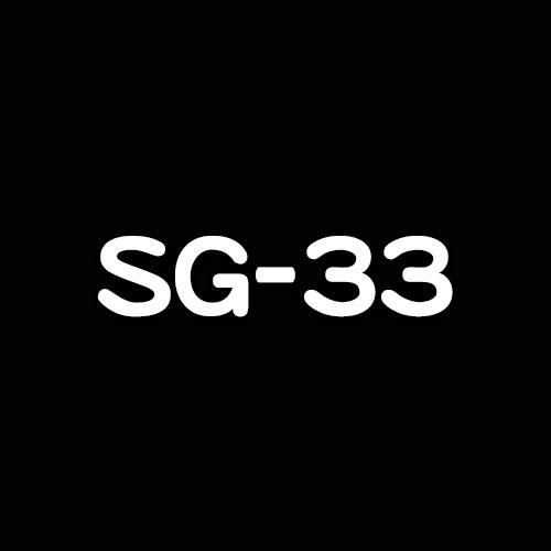 SG-33