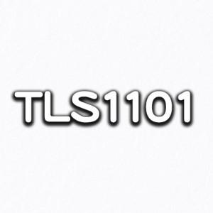 TLS1101-12.5