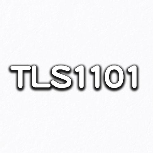 TLS1101-25