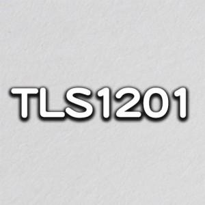 TLS1201-25