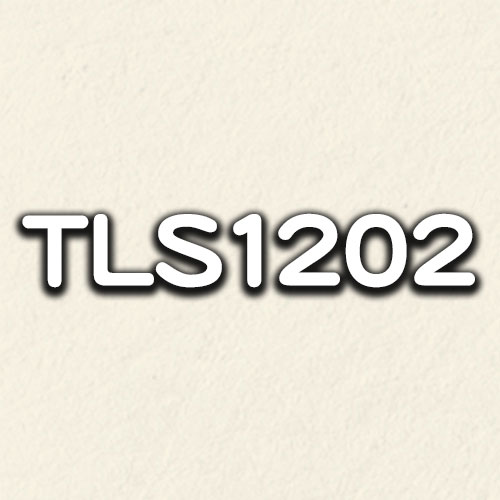 TLS1202-12.5