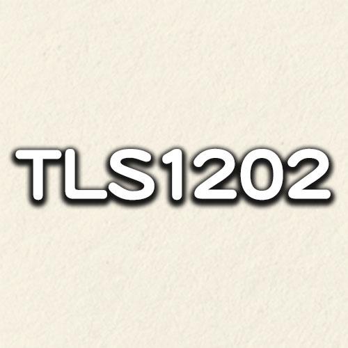 TLS1202-25