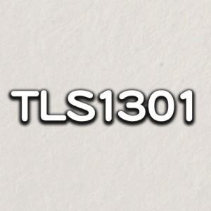 TLS1301-25