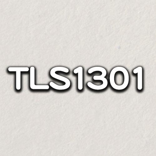 TLS1301-6