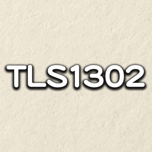 TLS1302-12.5