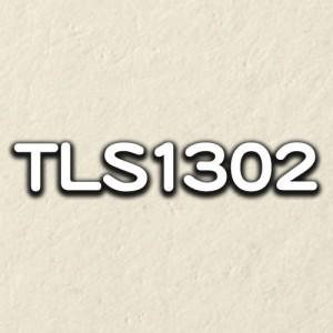 TLS1302-25