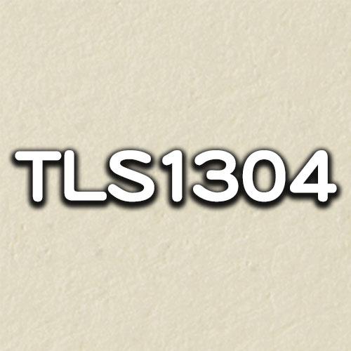 TLS1304-25