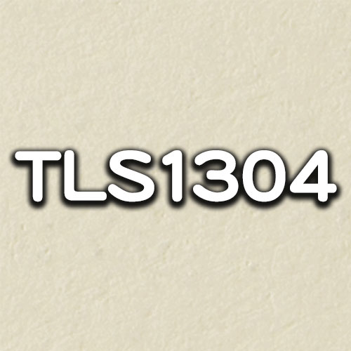 TLS1304-6