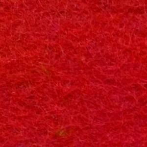 akanemousen-rubber1800w
