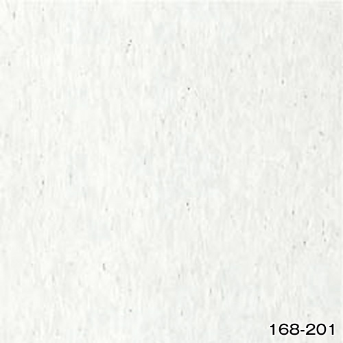168-201
