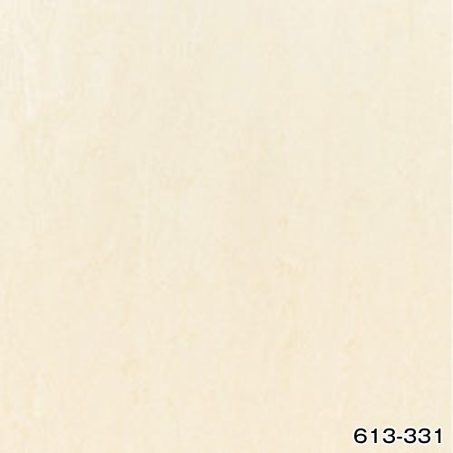 613-331