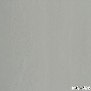 647-706