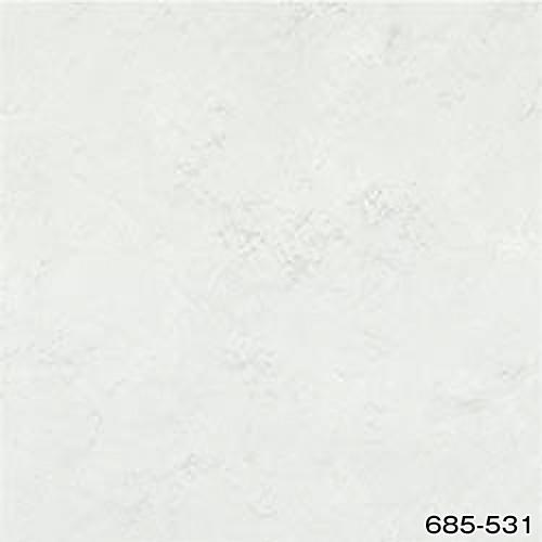 685-531