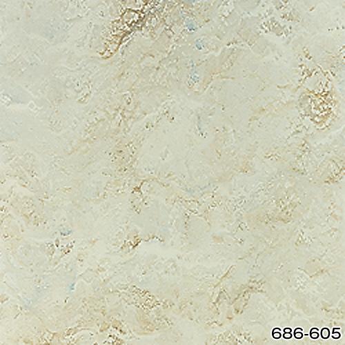 686-605