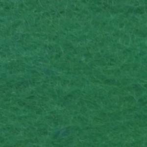 akanemousen-green2