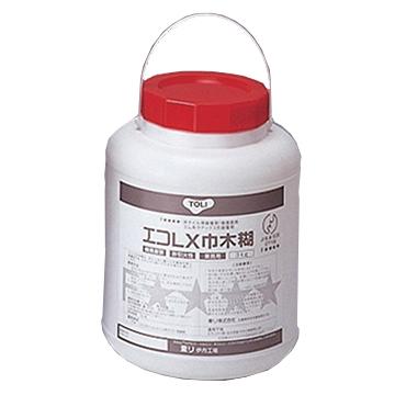 ecoLX-habakinori-3