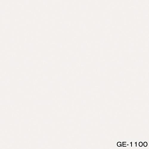 GE-1100