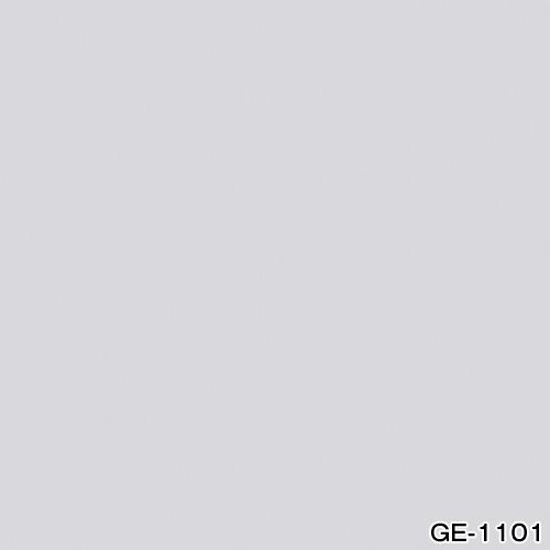 GE-1101