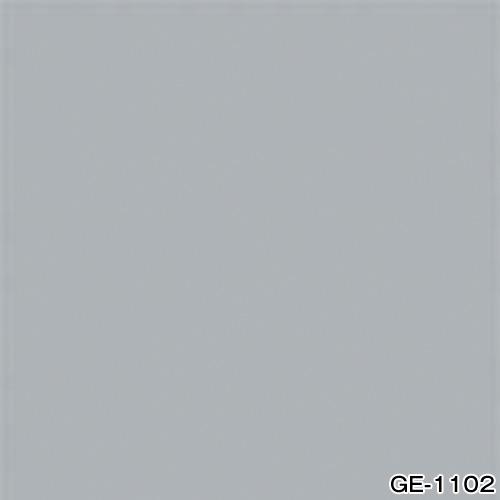 GE-1102