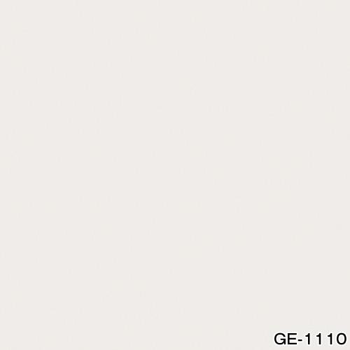 GE-1110