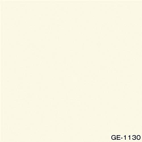 GE-1130