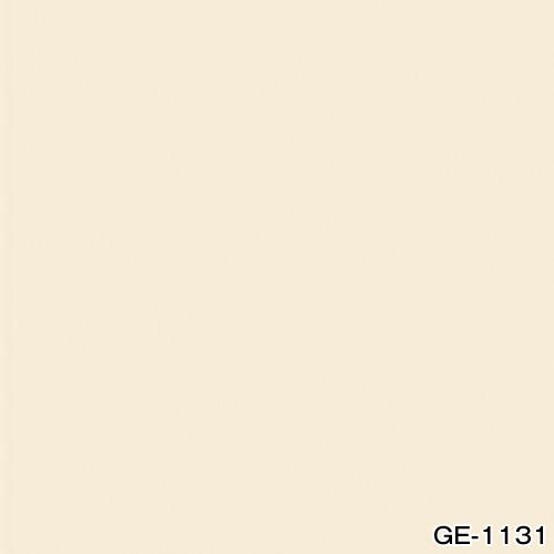 GE-1131