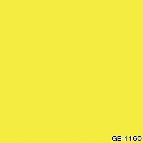 GE-1160