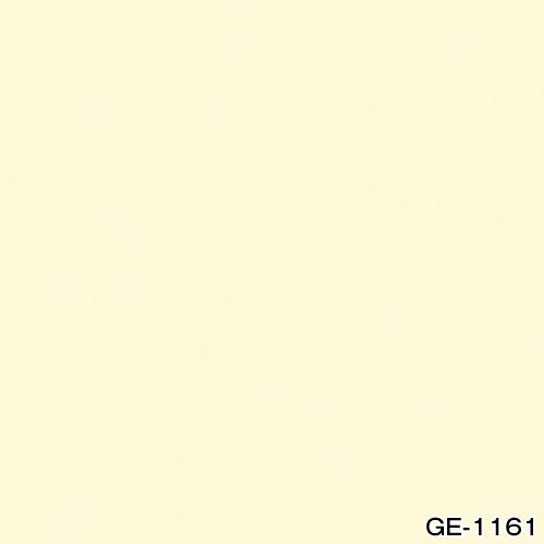 GE-1161